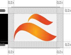 img_ci-simbol