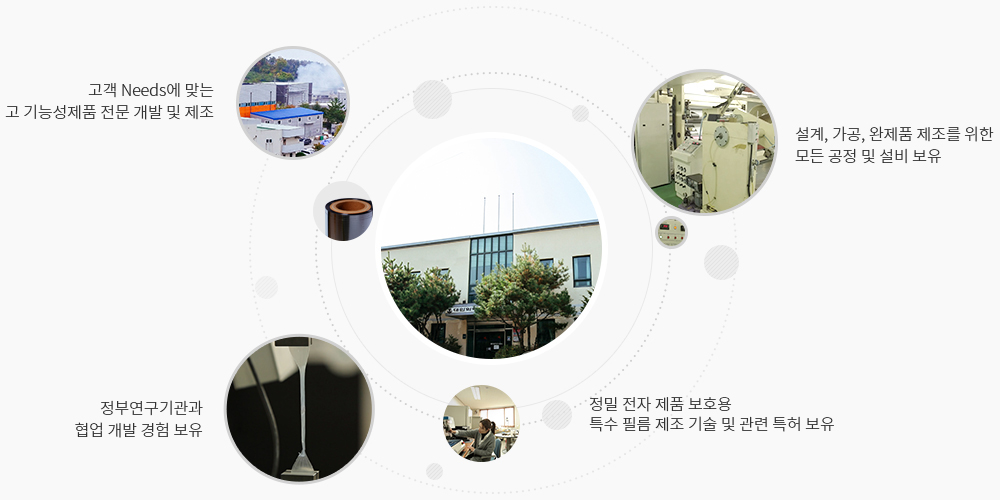 img_compet-1